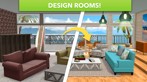 Download Home Design Makeover Mod Apk For Android