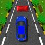 icon Lane Drive