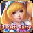 icon 3 Patti Party 1.0