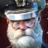 icon Battle Warship 1.3.3.8