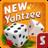 icon New YAHTZEE 5.2.1