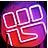 icon Beat Fever 1.6.3.6822