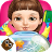 icon Sweet Baby Girl Cleanup 5 2.0.8