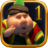 icon FANANEES 3.3.1