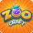 icon Zoo Craft 1.1.137