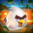 icon Angry Birds 2 2.10.0