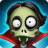 icon Zombie Castaways 1.7.1