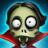 icon Zombie Castaways 1.7.1