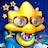 icon DragonCity 4.6.1