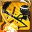 icon Stickninja Smash 1.1.0