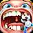 icon Dentist 2.8.3118