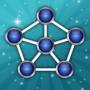 icon TriAngles