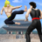 icon Karate King 1.4.5