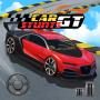 icon Car Stunts