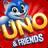 icon UNOFriends 2.3.0m