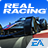icon Real Racing 3 4.7.3