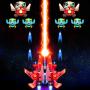 icon Strike Galaxy Attack