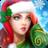 icon Empires 1.9.2