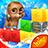 icon Pet Rescue Saga 1.134.8