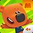 icon Bears 4.171129