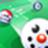 icon Microgolf Masters 2.0.0
