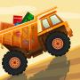 icon Big Truck