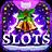 icon Slots Era 1.23.2