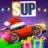 icon SUP 1.5.1