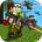 icon Skyblock Island Survival Games Beta 1.03