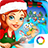 icon Cooking Tale 2.445.0