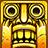 icon Temple Run 2 1.30