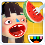 icon Toca Kitchen 2