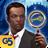 icon The Secret Society 1.21.2200