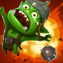 icon Monster Mania TD: First Strike