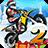 icon Mad Skills Motocross 2 2.6.4