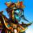icon Gems of War 3.2.510