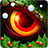 icon Monsters 6.0.5