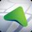 icon Mappy 5.1640.8855