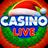 icon Casino Live 21.10