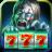 icon Creepy Slots 5.7.2