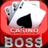 icon Boss Casino 2.66