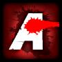 icon Ambush (Scourge)