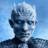 icon GOT: Conquest 1.2.216551