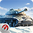 icon World of Tanks 4.5.0.1069