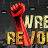 icon Wrestling Revolution 1.922