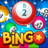 icon Bingo Pop 4.3.33