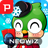 icon com.neowiz.games.newmatgo 45.0