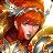 icon Legendary 1.10.1