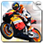 icon Ultimate Moto RR 4 2.4