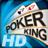 icon PokerKinG Pro 4.6.9